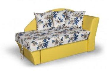 Мебели за хотели от Мебелино