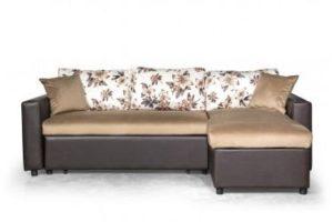 удобни мебели