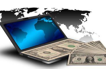 Защо е добре а знаете кои фирми за бързи кредити предлагат най-добри условия онлайн?