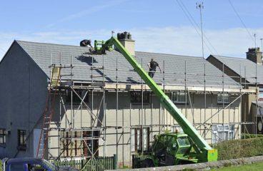 Как да спестим пари от ремонта на дома си?