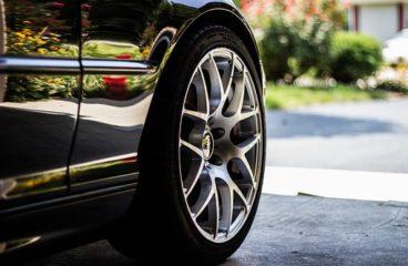 Пътувайте сигурно и спокойно! Изберете подходящи всесезонни гуми за Вашия автомобил!