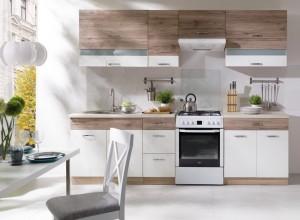 Модулните кухни – гъвкавите решения за обзавеждане на модерния дом