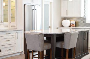 Мебели за кухня – къде да намерим най-добрите предложения?