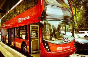 Категория D – задължително условие за да можете да шофирате автобус
