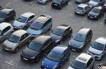 Има ли причина и у нас ползването на автомобили под наем да придобива висока популярност?