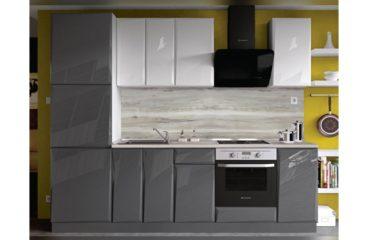 Кухненското обзавеждане – много повече от мебели…