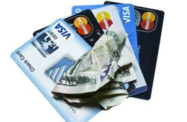 За Вас пътешественици – бърз потребителски заем за Last minute оферти