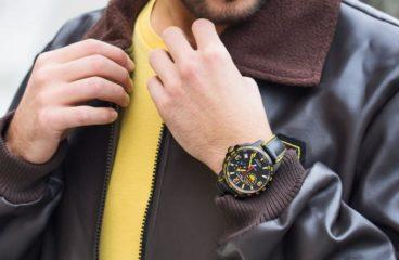 Швейцарските качествени часовници Сертина – безупречни при всякакви екстремни пътешествия