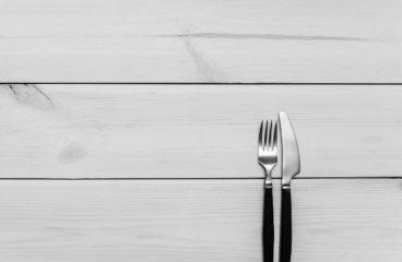 Кой елемент от кухненското обзавеждане е с най-голямо значение