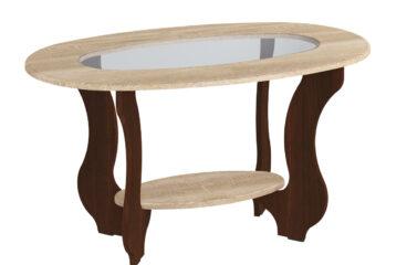 Меката мебел като част от съвременното холно обзавеждане