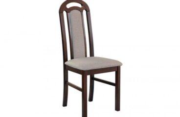 Как да изберем подходящи трапезни столове