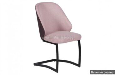Столове за ресторанти – насоки за правилен подбор