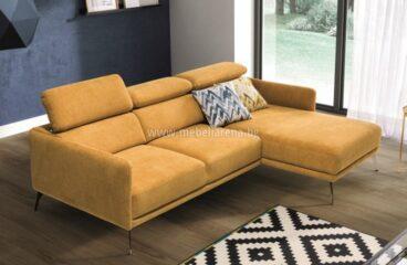 За важния избор на нова мека мебел