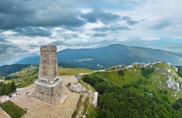 Райски кътчета за невероятна лятна почивка по Българското Черноморие