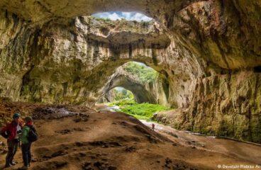 Три от най-невероятните дестинации в България, които всеки турист трябва да посети