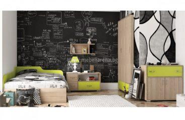 Имате си дете-тийнейджър? А купихте ли нови мебели за стаята му?