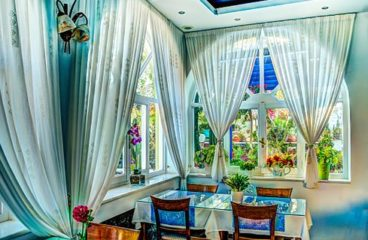 Мебели Венус – за успешен хотелиерски бизнес и печеливш сезон!