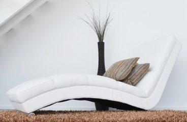 Мебелното производство бележи положителни стойности при износа