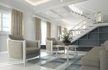 Мебели Арена – за добри интериорни решения, когато правим ремонт.