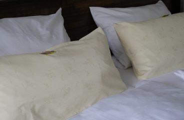 За какво могат да ни послужат походните легла?