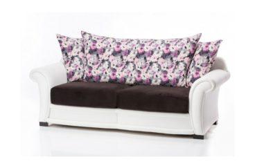 Мека мебел за дома – защо не бива да се лишаваме от нея?