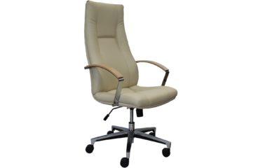 Как се избира стол, на който работим осем часа дневно?