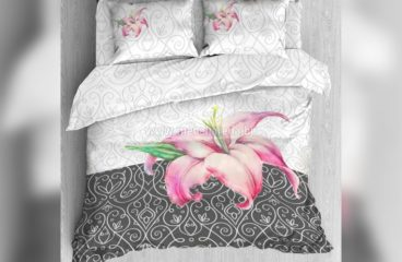 Какво да имате предвид при онлайн покупка на спално бельо