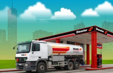 4 съвета за намиране на надежден доставчик на гориво