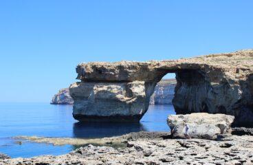 Подарете си едно различно посрещане на новата година в Малта