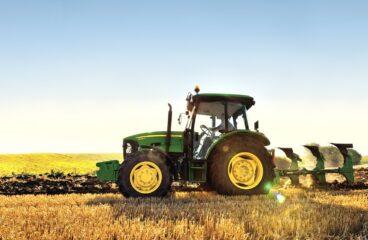 Имате въпроси относно дизела за земеделие? Имаме отговори!
