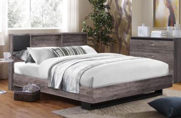 Спалните от Арена – уюта, от който се нуждаете