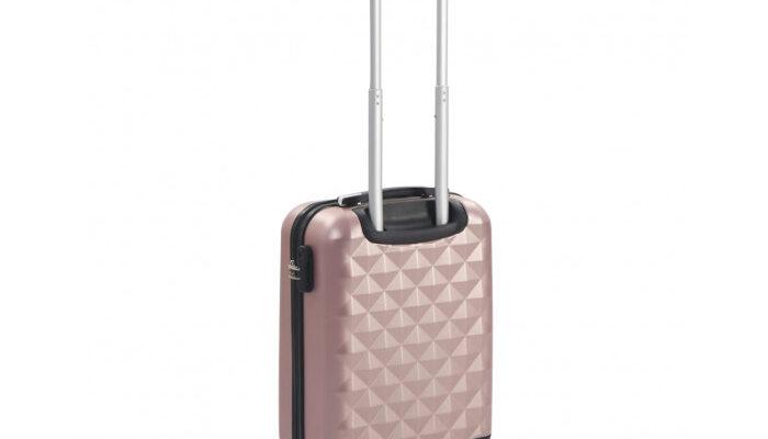 удобен куфар